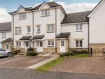 Thumbnail to rent in Hilton Lane, Cowdenbeath, Fife