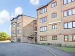 Thumbnail for sale in Jem Paterson Court, Hartington Close, Harrow, Middlesex