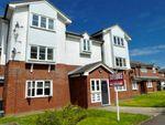 Thumbnail to rent in Great Meadow Road, Bradley Stoke, Bristol