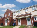 Thumbnail to rent in Cardinals Close, Donnington Wood