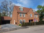 Thumbnail for sale in Bramwell Way, Bollin Park, Wilmslow