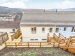 Thumbnail to rent in Ystrad Road, Pentre