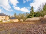Thumbnail for sale in The Walled Garden, Wallhouse Estate, Torphichen