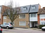 Thumbnail to rent in High Beech Road, Loughton