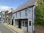 Thumbnail to rent in 35 Forehill, Ely, Cambridgeshire