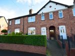 Thumbnail for sale in Wayland Road, Whitchurch