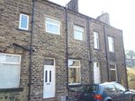 Property history Pear Street, Keighley, West Yorkshire BD21