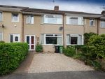 Thumbnail to rent in Queensholm Crescent, Bromley Heath, Bristol, South Gloucestershire