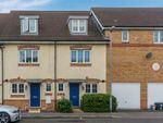 Thumbnail to rent in Tristram Close, Yeovil, Somerset