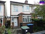 Thumbnail to rent in Willow Road, Enfield