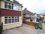 Thumbnail to rent in Risedale Road, Hemel Hempstead
