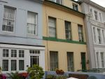 Thumbnail for sale in Belgrave Road, Torquay, Devon