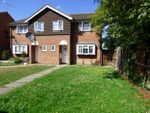 Thumbnail for sale in Ellerdine, Luton, Bedfordshire