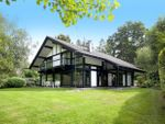 Thumbnail to rent in Brockenhurst Road, Ascot, Berkshire