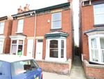 Thumbnail for sale in Priorswell Road, Worksop