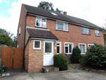 Thumbnail to rent in 7 Bryanstone Close, Stoughton