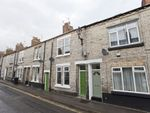 Thumbnail to rent in Moss Street, York