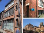 Thumbnail to rent in First Floor & Second Floor, 52A High Pavement, The Lace Market, Nottingham