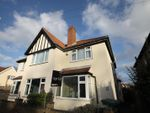 Thumbnail to rent in Colman Road, Norwich