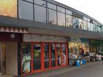 Thumbnail to rent in 21 Market Place, Long Eaton, Nottingham, Derbyshire