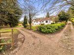 Thumbnail for sale in Parkwood Knatts Valley Road, Knatts Valley, Sevenoaks