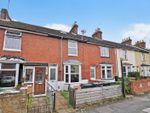 Thumbnail to rent in Lower Denmark Road, Ashford, Kent