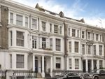 Thumbnail to rent in Edith Grove, London