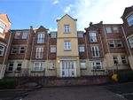 Thumbnail for sale in Whitehall Green, Lower Wortley, Leeds