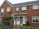 Thumbnail to rent in Roman Court, Wallsend