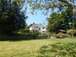 Thumbnail for sale in Tytherleigh, Axminster, Devon