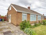 Thumbnail for sale in Churchill Road, Eston, Middlesbrough