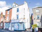 Thumbnail for sale in Blackboy Road, Exeter