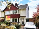 Thumbnail for sale in Vale Road, Camberley