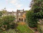 Thumbnail for sale in Sandford Avenue, London