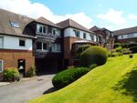 Thumbnail for sale in Valley Court, Beechwood Gardens, Caterham, Surrey