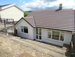 Thumbnail to rent in Coed Leddyn, Caerphilly