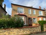 Thumbnail for sale in Percy Road, Mitcham