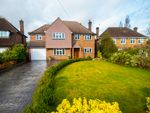 Thumbnail to rent in Old Hall Close, Pinner, Middlesex