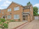 Thumbnail for sale in Vinlake Avenue, Ickenham