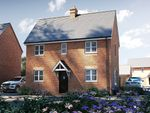 "Thumbnail to rent in ""The Trelissick"" at Robin Road, Goring-By-Sea, Worthing"
