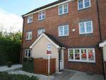 Thumbnail to rent in Oberon Grove, Wednesbury
