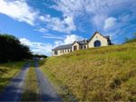 Thumbnail for sale in Unicarval Road, Comber