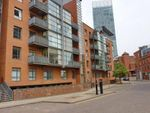 Thumbnail to rent in Deansgate Quays, Manchester, Greater Manchester