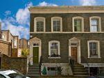 Thumbnail to rent in Wilton Square, London