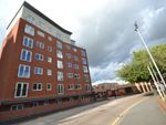 Thumbnail to rent in Crecy Court, Lee Circle, Leicester