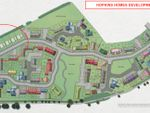 Thumbnail for sale in Building Plot 4, Millers Place, Soham
