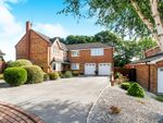 Thumbnail for sale in Dunston Drive, Hessle