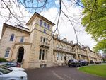 Thumbnail to rent in Lypiatt Terrace, Cheltenham