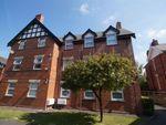 Thumbnail to rent in Eldorado Road, Cheltenham