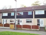 Thumbnail to rent in Grasmere Avenue, Warrington, Cheshire